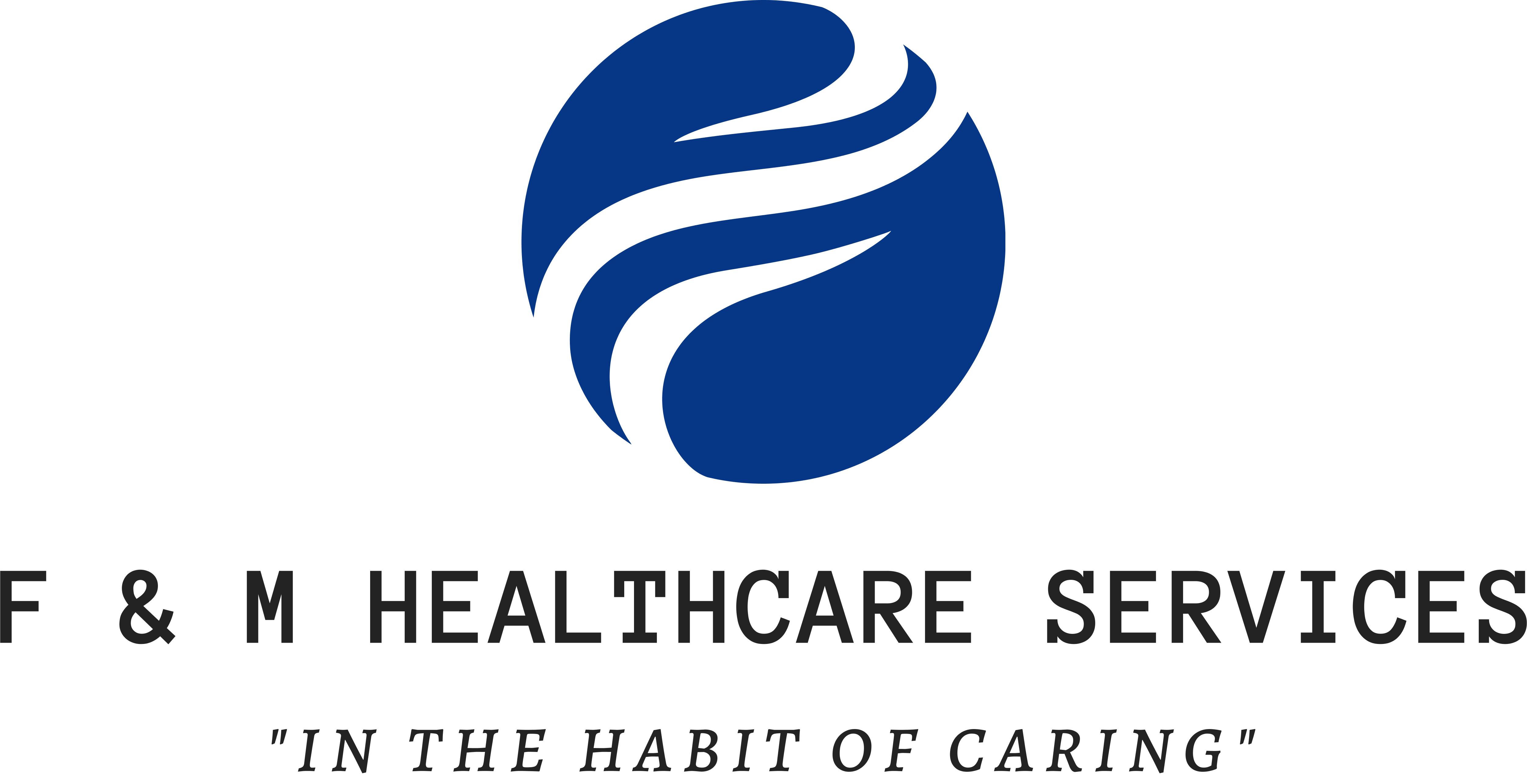 Cpr Certification Healthcare Training In Ohio Fm Healthcare